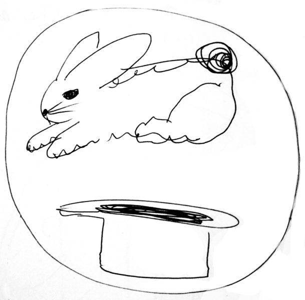 7magic_logo